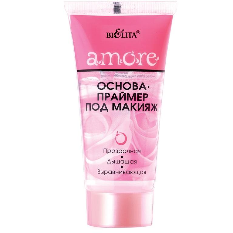 Amore Основа-праймер под макияж 30мл